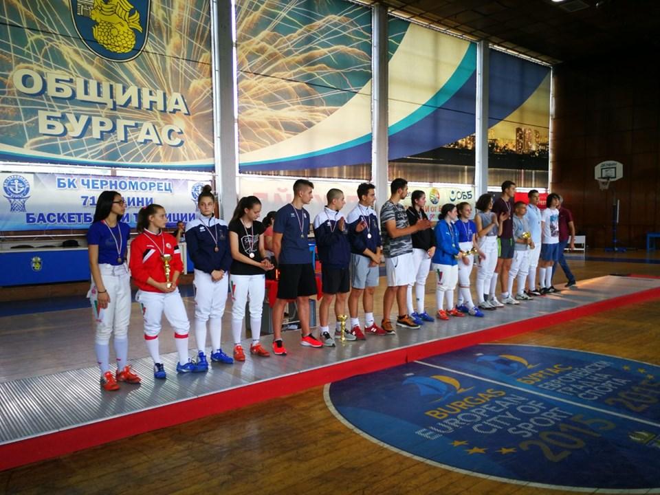Купа България 2019